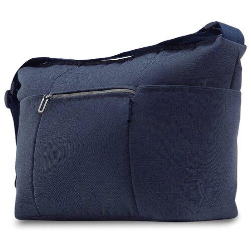 Сумка Inglesina Trilogy Day Bag Sailor Blue