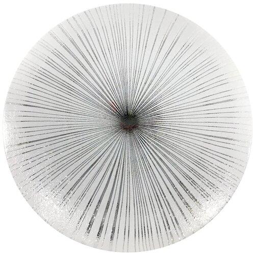 Настенно-потолочный LED светильник Camelion LBS-7710