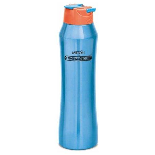 Термобутылка для воды, Milton, STARK 900, 0,8л, MB71908-BL
