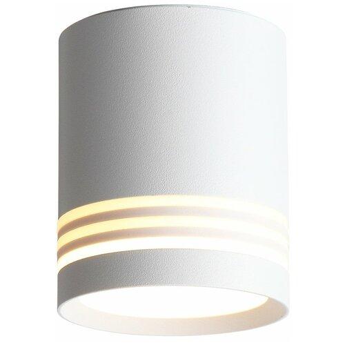 Потолочный светильник светодиодный ST Luce Cerione ST101.502.05, LED, 5 Вт