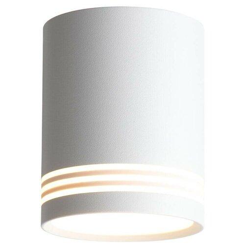 Потолочный светильник светодиодный ST Luce Cerione ST101.502.12, LED, 12 Вт