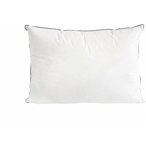 Подушка Nature's Мужской Мир, ММ-П-3-3 50 х 68 см белый