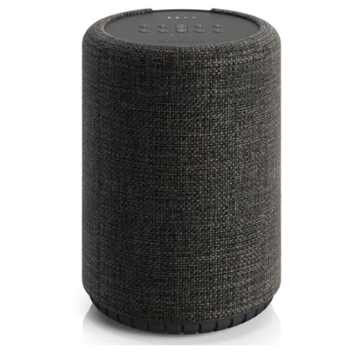 Умная колонка Audio Pro G10, dark grey