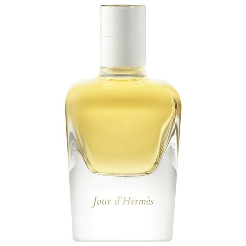 Купить Парфюмерная вода Hermes Jour d'Hermes, 50 мл