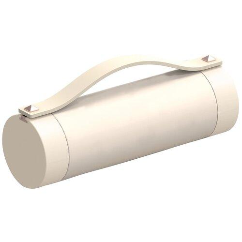 Классический термос Asobu Clutch N Go, 0.41 л белый