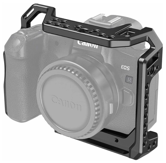 SmallRig CCC2803 Клетка для цифровой камеры Canon EOS R