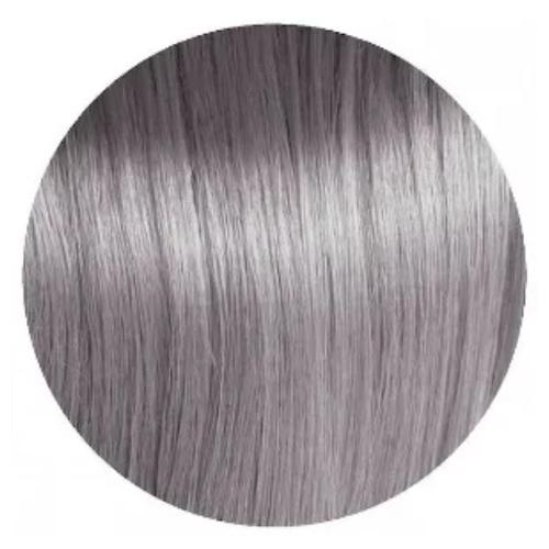 Купить FarmaVita Suprema Color Крем-краска для волос, 8.11 светлый интенсивный пепельный блондин, 60 мл