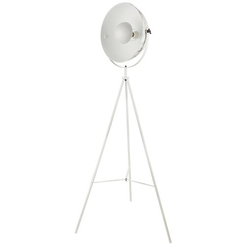 Торшер Globo Lighting Sandra 58323M 60 Вт торшер globo lighting barca