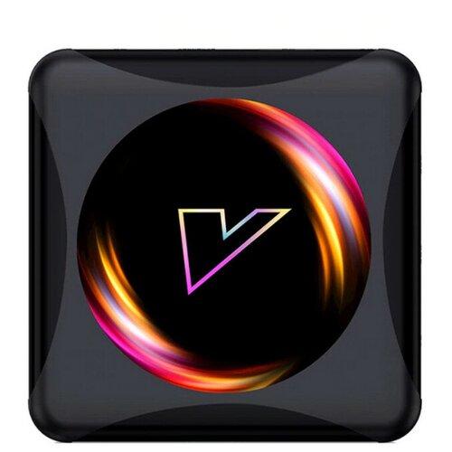 Фото - Smart TV приставка VONTAR Z5 4G/32Gb приставка