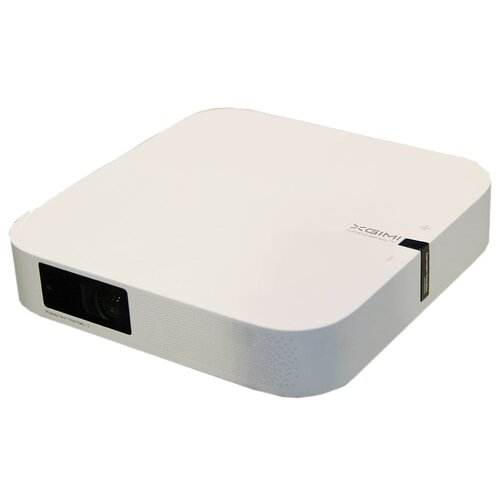 проектор xgimi halo Проектор XGIMI Z6