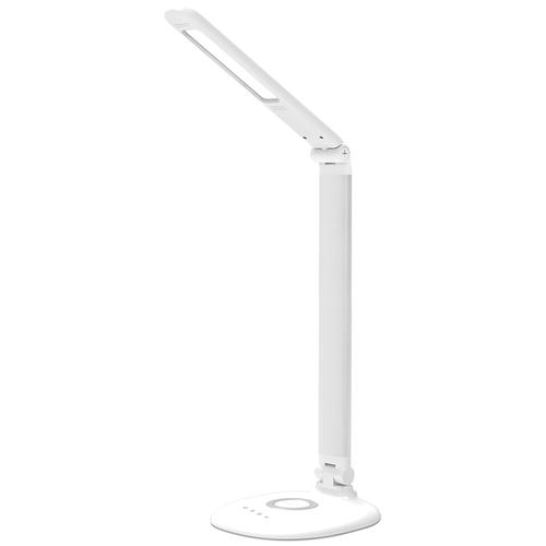 Настольная лампа светодиодная ArtStyle TL-220S, 8 Вт