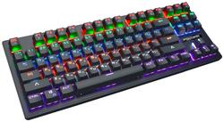 Игровая клавиатура Jet.A Panteon T6 Black