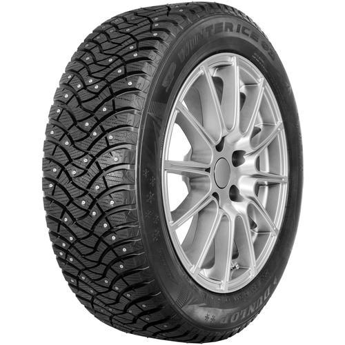 Dunlop SP Winter Ice 03 185/65 R15 92T зимняя tigar ice 185 65 r15 92t зимняя