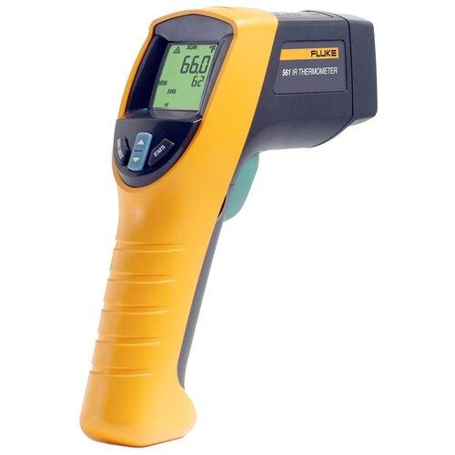 Пирометр (бесконтактный термометр) FLUKE 561 недорого