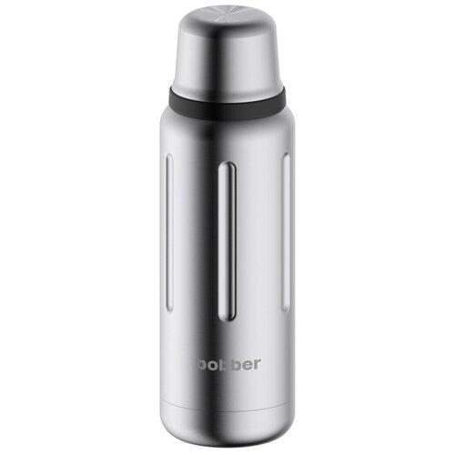 Классический термос bobber Flask, 0.47 л матовый