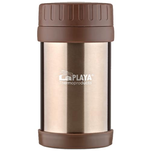 Термос для еды LaPlaya JMG, 0.5 л perl