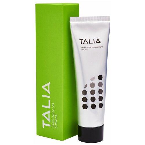 Зубная паста Talia подавляющая аппетит Яблоко, 100 мл недорого