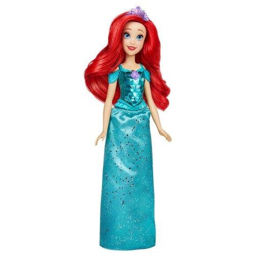 Кукла Hasbro Disney Princess Ариэль, F0895