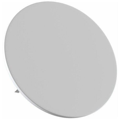Фото - Настенный светильник светодиодный MAYTONI Parma C123-WL-02-3W-W, 6 Вт настенный светодиодный светильник maytoni c123 wl 02 3w w
