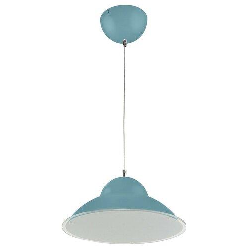 светильник horoz 021 005 0001 spectrum Светильник светодиодный HOROZ ELECTRIC Alya 020-005-0015 HRZ00000783, 15 Вт, цвет арматуры: синий, цвет плафона: бесцветный