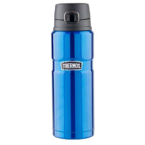 Термокружка Thermos SK-4000, 0.71 л синий