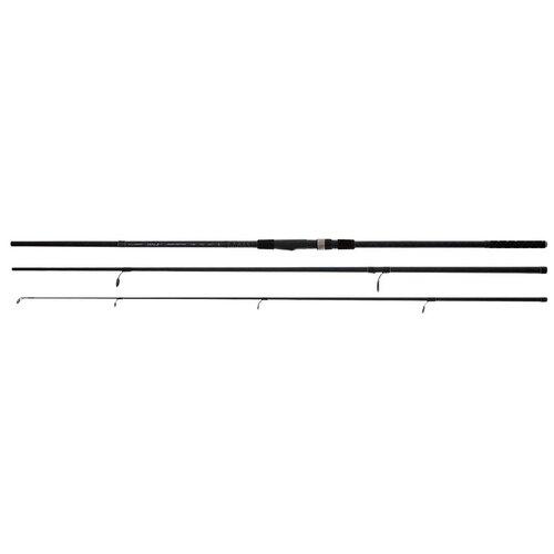 Фото - Удилище карповое MIKADO MLT POWER CARP 390 (W-A-928 390-3.00) удилище карповое banax rad carp