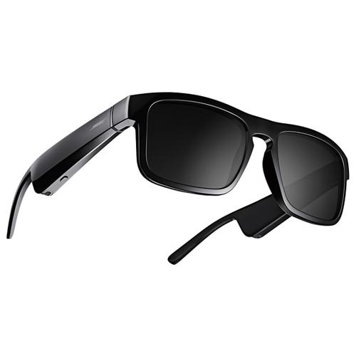 Очки солнцезащитные Bose Frames Tenor