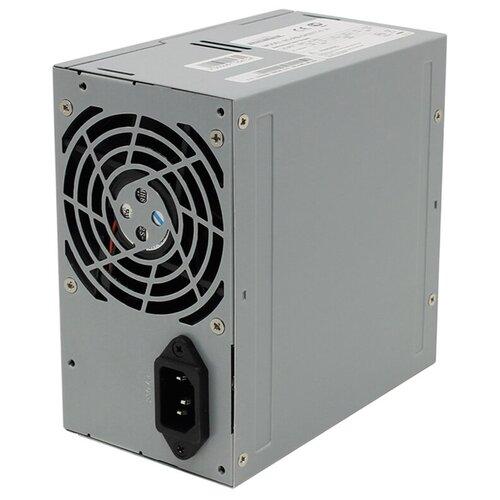 Фото - Блок питания IN WIN RB-S400T7-0 H 400W блок питания in win ip ad150a7 2 150w