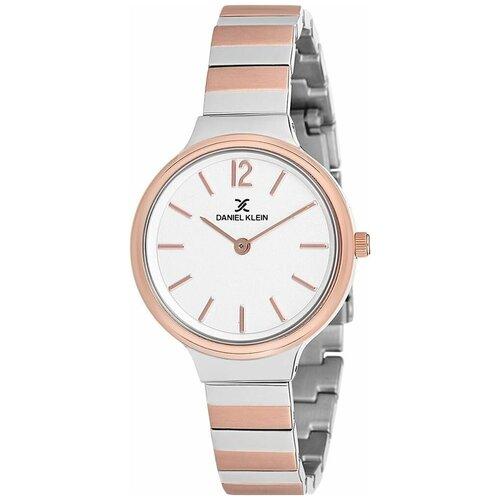 Наручные часы Daniel Klein 12062-3 наручные часы daniel klein 12151 3