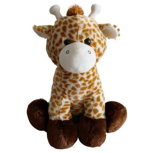 Мягкая игрушка Molli Жираф 60 см