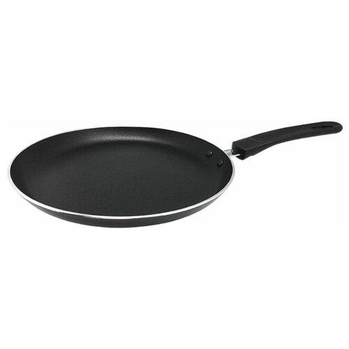 Фото - Сковорода блинная TalleR TR-44168, 24см черный блинная сковорода frybest 24см gw m24i