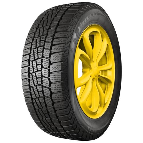 Фото - Viatti Brina V-521 185/65 R14 86T зимняя автомобильная шина formula ice 185 65 r14 86t зимняя шипованная