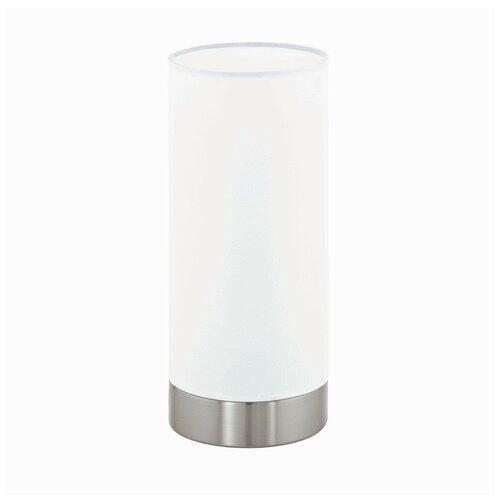 Настольная лампа Eglo Pasteri 95118, 40 Вт