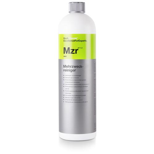 Универсальное средство для химчистки салона MEHRZWECKREINIGER KONZENTRAT Koch Chemie 1 л