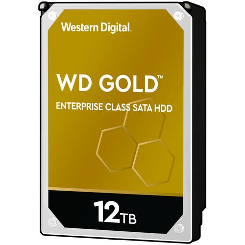 Жесткий диск Western Digital WD121KRYZ