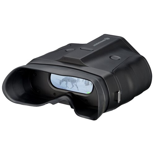 Прибор ночного видения BRESSER 77226