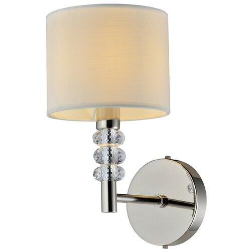 Настенный светильник ST Luce Enita SL1751.101.01, 40 Вт настенный светильник st luce enita sl1751 101 01 40 вт