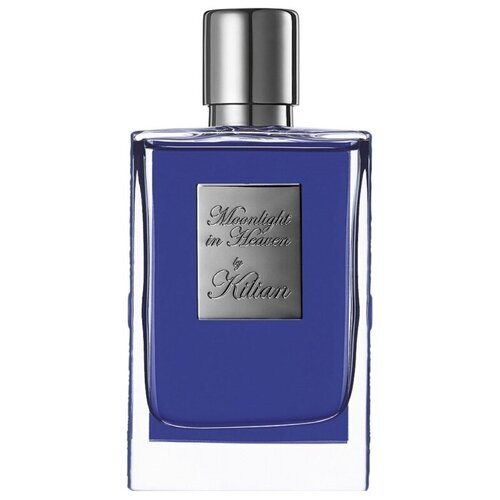 Фото - Парфюмерная вода By Kilian Moonlight in Heaven, 50 мл парфюмерная вода со шкатулкой kilian black phantom 50 мл