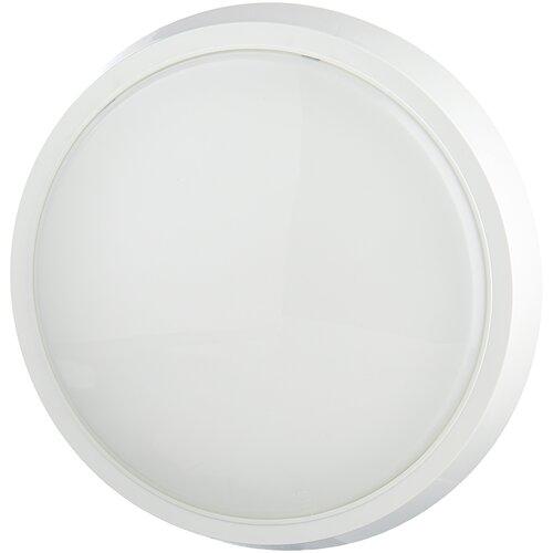 Светодиодный светильник In Home СПБ-2-КРУГ (24Вт 4000К 1700Лм), D: 31 см