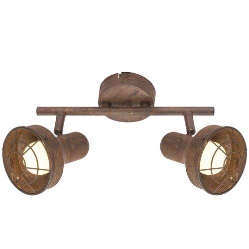 Светильник Globo Lighting Tycho 54810-2, E14, 30 Вт недорого