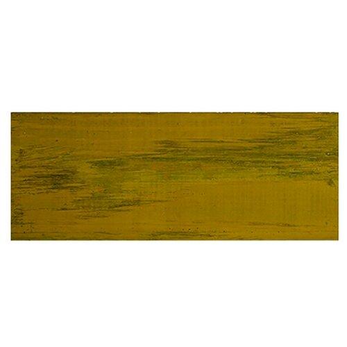 Фото - Спиртовые чернила Сталкер, Певензи (желто-зеленый цвет) 15 мл, Чип-Арт спиртовые чернила сталкер болейн синий цвет 15 мл чип арт
