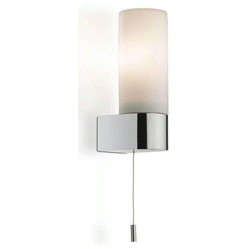 Бра Odeon Light Want 2137/1W, с выключателем, 40 Вт недорого