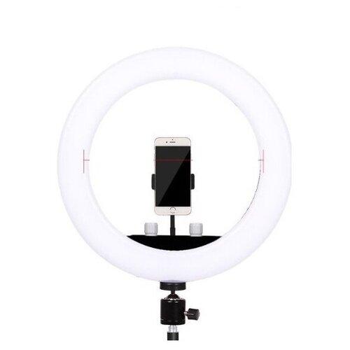 Фото - Кольцевая лампа OKIRA LED RING 100 лампа кольцевая veila led ring fill light 3436