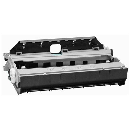 Фото - Емкость отработанных чернил HP B5L09A емкость для отработанных чернил epson c13t671600