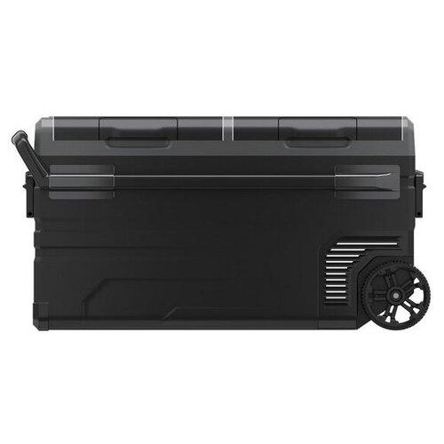 Компрессорный холодильник Alpicool TWW75 75 л