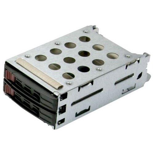 Корзина для жестких дисков Supermicro MCP-220-83608-0N