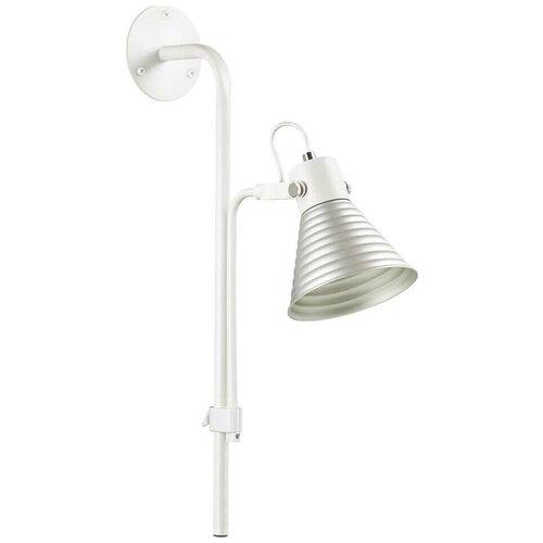 Настенный светильник Lumion Ollie 3788/1W, E14, 40 Вт подвесной светильник lumion ollie 3788 1