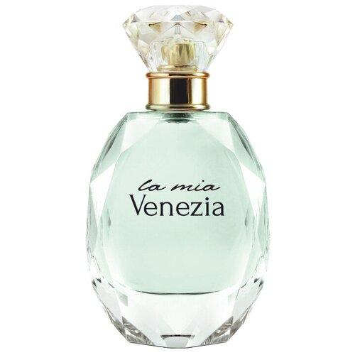 Купить Парфюмерная вода Parfums Constantine La Mia Venezia, 60 мл