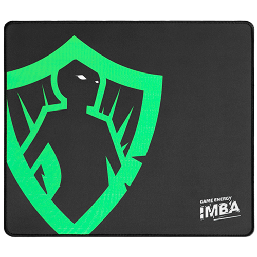Коврик для мыши Imba Energy Mini 40x345 см