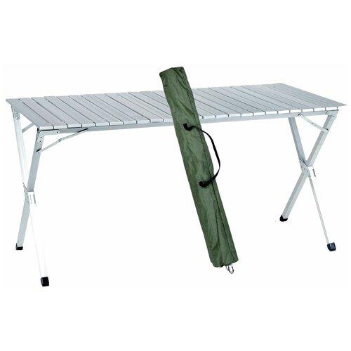 Стол Green Glade 5203 белый стол green glade р205 миндальный мрамор